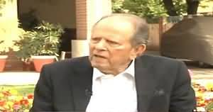 Apna Apna Gareban REPEAT (Abdul Hafeez Pirzada Exclusive ) – 2nd September 2015