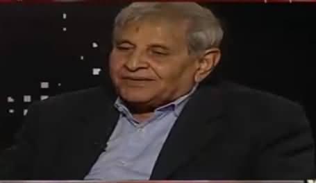 Apna Apna Gareban (Story of MQM & Musharraf) – 18th March 2016
