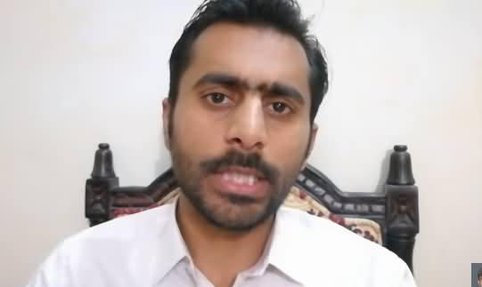 Asif Ali Zardari And Malik Riaz in Severe Trouble - Siddique Jan Report