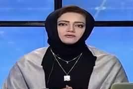 Asma Sherazi Praising Imran Khan For Sacking Fayaz Chohan on Anti-Hindu Remarks