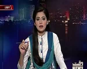 Assignment (Discussion on Current Issues) – 16th June 2015