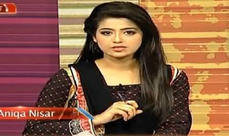 Assignment (How to Resolve the Issues of Pakistan) – 4th February 2015