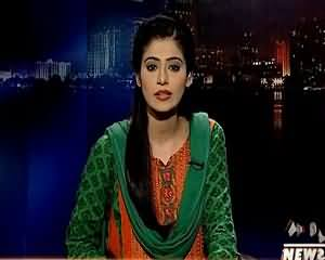 Assignment (Journalism, How Much Difficult in Pakistan?) – 2nd June 2015