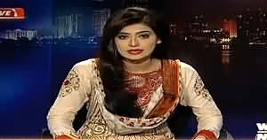 Assignment (What Is Happening with MQM) – 14th April 2015
