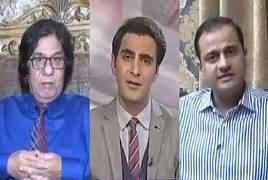 Awaam (18th Amendment May Be Modified?) – 1st February 2019