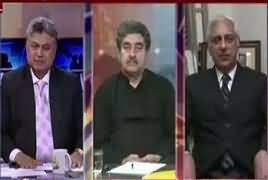 Awaam (Aik Mulk, Kai Adalatein) – 3rd May 2017