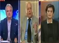Awaam (Convictions Under National Action Plan) – 18th January 2016
