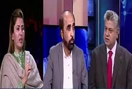 Awaam (Discussion on Current Issues) – 6th November 2017