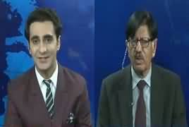 Awaam (Is Dollar Rate Increased Due to IMF Pressure?) – 30th November 2018