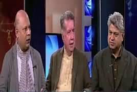 Awaam (Jinnah Ka Pakistan) – 25th December 2017