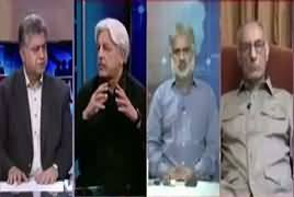 Awaam (NA-120, PMLN Jeet Ker Bhi Haar Gai) – 19th September 2017
