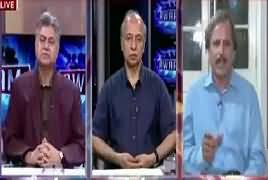 Awaam (Nawaz Sharif Ab Sarkon Per Kyun?) – 7th August 2017