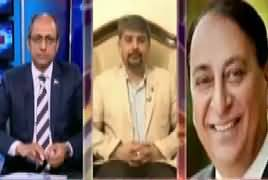 Awaam (Pakistan Ko Darpaish Challenges) – 2nd May 2017