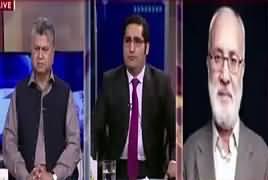 Awaam (Pakistan Mein Mazhabi Siasat) – 21st March 2018