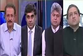 Awaam (Pakistan's Economy, What Is Reality?) – 23rd September 2017