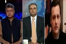 Awaam (Panama Case Ka Faisla Kab Hoga?) – 17th April 2017