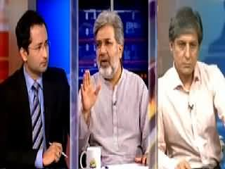 Awaam (Safoora Incident A Question Mark on Karachi Operation?) – 13th May 2015