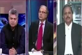 Awaam (Tamasha Kab Khatam Hoga?) – 23rd November 2017