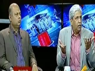 Awaam (Why Bhutto Was Sentenced to Death?) – 4th April 2014