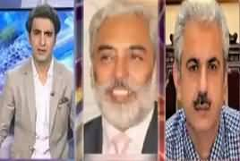 Awaam (Why Changing NAB Law?) – 31st August 2019