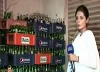 Awam Ki Awaz (Mashoor Brands Ke Naam Badnam) – 13th October 2015