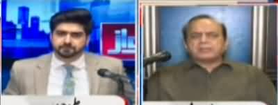 Awaz (Political Activities in Karachi) - 2nd September 2020