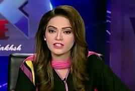 Ayesha Bakhash Views on Failure of Opposition's No Confidence Motion