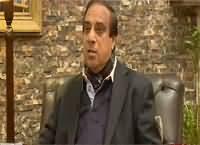 Baat Hai Pakistan Ki (Jahangir Bader Exclusive Interview) – 27th December 2015