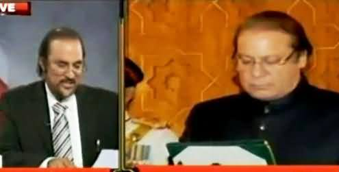 Babar Awan Exposed How M-9 Motorway Cost Reached From Rs. 13 Billion to Rs. 36 Billion