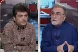 Bahr Haal (IMF Package, Economy Issues) – 11th May 2019