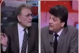 Bahr Haal (Modi's Intention, Cricket World Cup) – 31st May 2019
