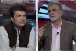 Bahr Haal (National Assembly Mein Hungama Arai) – 9th May 2019