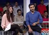 Bails Off (Comedy Show) – 30th March 2016