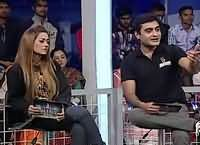 Bails Off (Cricket Show) – 20th February 2016