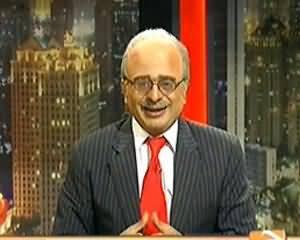 Banana News Network – 20th November 2013