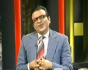 Banana News Network – 22nd May 2014
