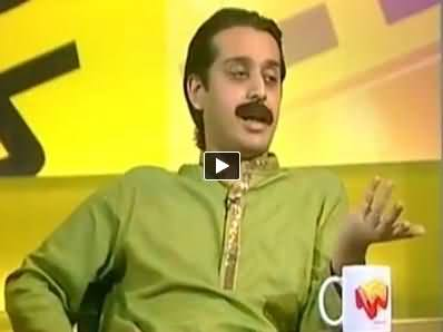 Banana News Network – 30th April 2014