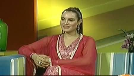 Banana News Network Eid Special – 30th JUL 2014