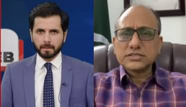 Barri Baat (Govt Going to Open Everything) - 6th August 2020