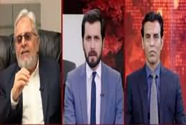 Barri Baat with Adil Shahzeb (IMF Loan Approved Finally) – 3rd July 2019