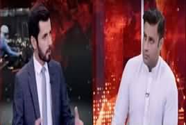 Barri Baat with Adil Shahzeb (Mazdoor Ka Haal Bura) – 1st May 2019