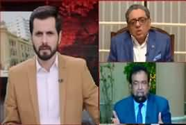 Barri Baat with Adil Shahzeb (PM Meets Business Community) – 10th July 2019
