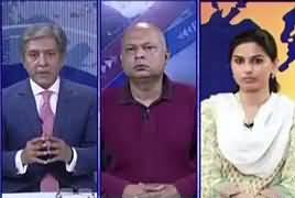 Bay Laag (FIA Crackdown on Social Media) – 28th May 2017