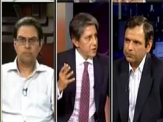 Bay Laag (Freedom of Speech Difficult in Pakistan) – 3rd May 2015