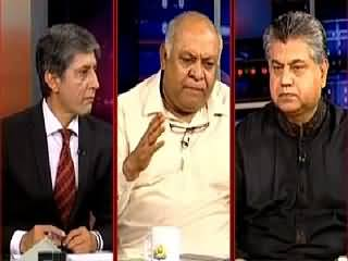 Bay Laag (Importance of Balochistan) – 26th April 2015