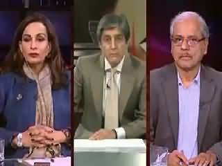 Bay Laag (Is Modi Govt Confused?) – 2nd August 2015
