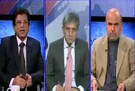 Bay Laag (National Action Plan) – 12th March 2017