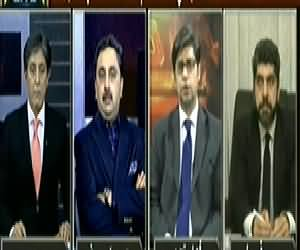Bay Laag (Pak India Relations and Issue of Water) – 13th March 2014