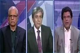 Bay Laag (Pakistan Ka America Ko Jawab) – 8th September 2017