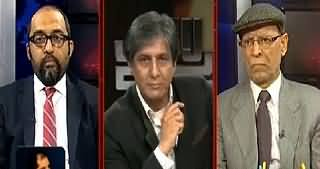Bay Laag (Pakistan Vs India on Kashmir Issue) – 3rd March 2015